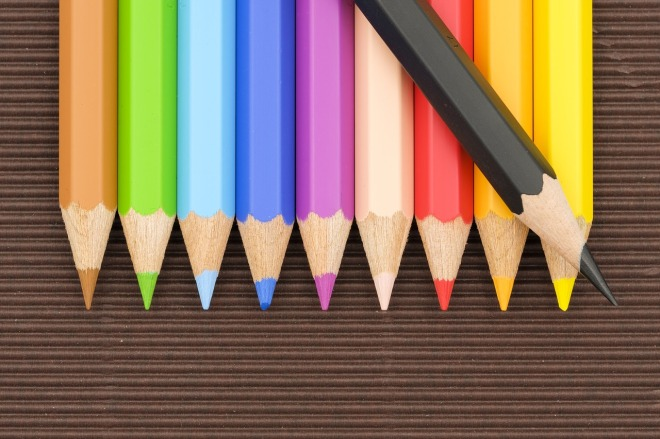 colored-pencils-3141508_1280